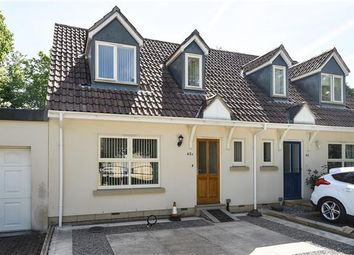 Thumbnail 3 bed semi-detached house for sale in Gloucester Road, Bath, Somerset