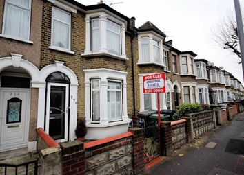 Thumbnail 2 bedroom terraced house for sale in Church Road Almshouses, Church Road, London