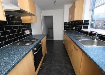 3 bed flat for sale in Collingwood Street, South Shields NE33