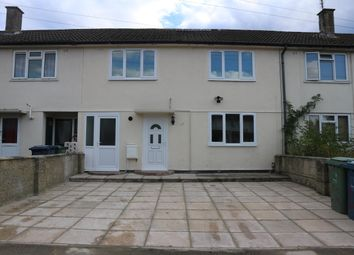 Thumbnail 6 bed property to rent in Masons Road, Headington, Oxford