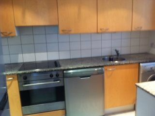 Thumbnail 2 bed flat to rent in Royal Quay, Block 1 Kings Dock, Liverpool