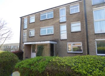 Thumbnail 1 bed flat for sale in Friars Wood, Pixton Way, Forestdale, Croydon