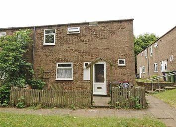 Thumbnail 3 bed semi-detached house for sale in Nightingale Lane, Wellingborough