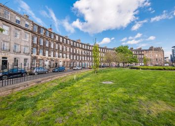 Thumbnail 2 bed flat to rent in Gardners Crescent, Edinburgh