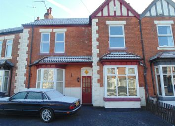Thumbnail 3 bed semi-detached house to rent in Beech Road, Erdington, Birmingham