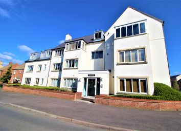 Thumbnail 1 bed flat for sale in Redhouse Way, Redhouse, Swindon