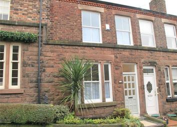 Thumbnail 3 bed cottage for sale in Castle Street, Woolton, Liverpool, Merseyside