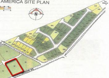 Thumbnail Land for sale in Plot B5, Little America, Gartocharn, Alexandria G838Ng