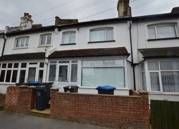 Thumbnail Studio to rent in Grenaby Road, Croydon
