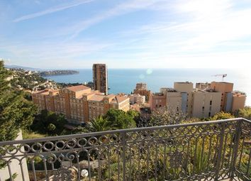 Thumbnail 2 bed property for sale in Beausoleil, Alpes Maritimes, France