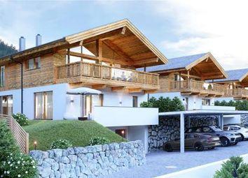 Thumbnail 3 bed property for sale in Chalet, St Johann, Tirol, Austria, 6380