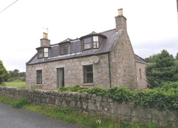 Thumbnail 4 bed semi-detached house to rent in Forest View, Section B, The Hill, Kintore