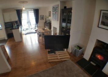 Thumbnail Room to rent in Dunkery Road, Mottingham