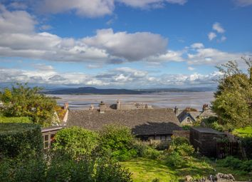 Thumbnail 2 bed flat for sale in Charnston A, Charney Road, Grange-Over-Sands