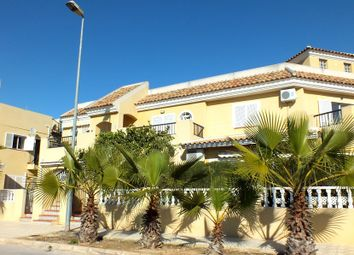 Thumbnail 2 bed property for sale in 03140 Guardamar, Alicante, Spain