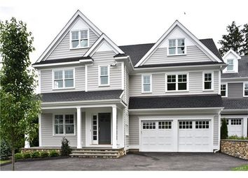 Thumbnail 5 bed apartment for sale in Connecticut, Connecticut, United States Of America