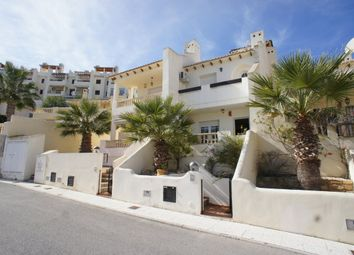 Thumbnail 2 bed town house for sale in Las Ramblas, Orihuela Costa, Spain