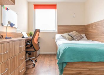 Thumbnail 1 bed flat for sale in Falkland Street, Liverpool