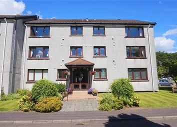 Thumbnail 2 bedroom flat to rent in Buchanan Drive, Newton Mearns, Glasgow