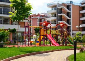 Thumbnail 1 bed apartment for sale in One Bed Apartment For Sale In ''grand Kamelia'' Sunny Beach, Sunny Beach, Bulgaria