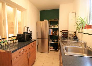 Thumbnail 2 bed flat for sale in Alexandra Green, Liverpool