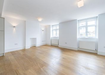 Thumbnail 3 bedroom flat to rent in New Cavendish Street, Marylebone, London