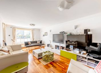 Thumbnail 2 bed flat for sale in Belvedere House SW1V, Pimlico, London,