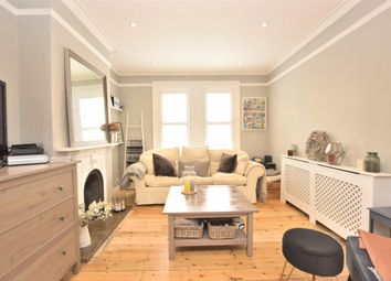 Thumbnail 2 bed terraced house to rent in West Avenue, Bath, Somerset