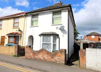 Thumbnail 1 bedroom flat to rent in Fleet Street, Aylesbury
