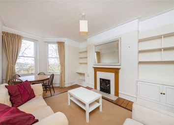 Thumbnail 2 bed flat to rent in Ranelagh Mansions, Fulham, London
