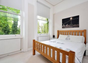 Thumbnail 2 bed flat for sale in St James Road, Surbiton