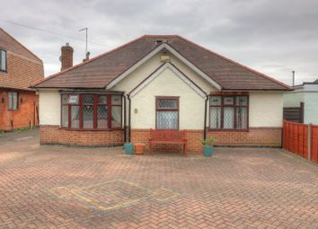 5 bed property for sale in Normanton Lane, Littleover, Derby DE23