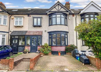 Canterbury Avenue, Ilford IG1, essex property