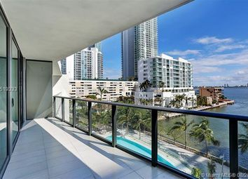 Thumbnail 2 bed apartment for sale in 460 Ne 28 St, Miami, Florida, United States Of America