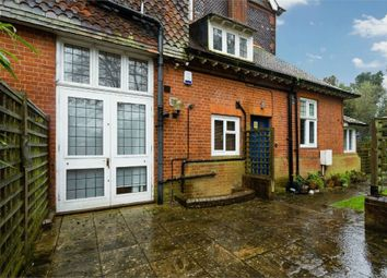 Thumbnail 1 bed flat for sale in Court Road, Orpington, Kent