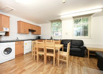Thumbnail 6 bed flat to rent in Rubicon House, City Centre, Newcastle Upon Tyne