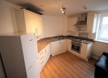 Thumbnail 2 bed flat for sale in Palatine Road, Manchester