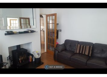 Thumbnail Room to rent in Elm Road, Liverpool
