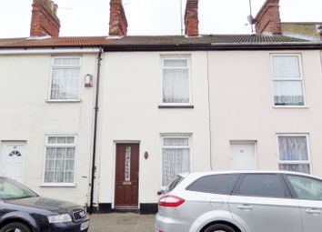 Thumbnail 2 bedroom property for sale in Devonshire Road, Great Yarmouth