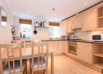 Thumbnail 1 bedroom flat for sale in Finborough Road, London