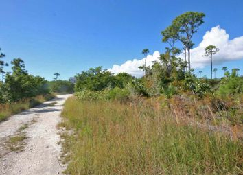 Thumbnail Land for sale in Arden Forest, Freeport, The Bahamas