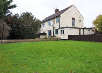 3 bed semi-detached house for sale in Rothwell Crescent, Stockton-On-Tees TS19