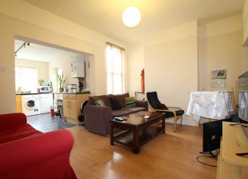 Thumbnail 2 bed property to rent in Westfield Road, London