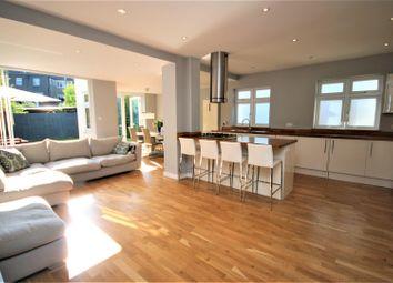 4 bed property for sale in Westpole Avenue, Cockfosters, Barnet EN4