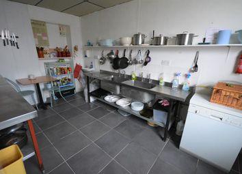 3 bed property for sale in Redworth Road, Shildon DL4