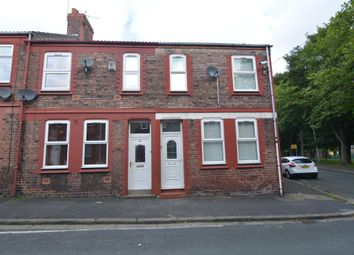 Thumbnail 3 bed terraced house to rent in Gothic Street, Rock Ferry, Birkenhead