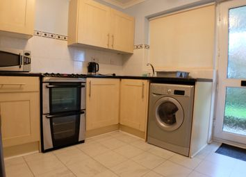 Thumbnail 1 bed flat to rent in Beaconsfield Court, Swansea