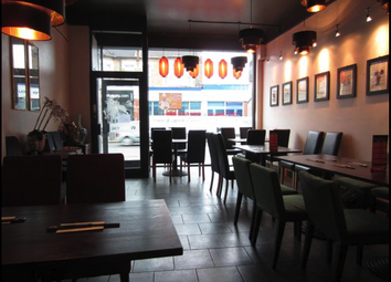 Thumbnail Restaurant/cafe to let in South Wimbledon, London