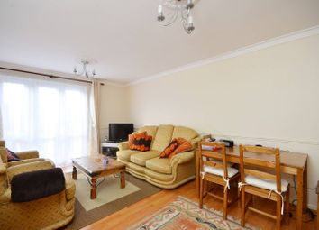 Thumbnail 1 bed flat for sale in Marcus Garvey Way, Herne Hill