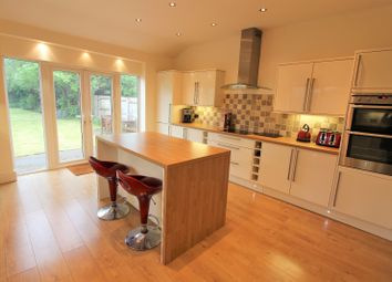 Thumbnail 4 bed semi-detached house for sale in Bispham Road, Bispham